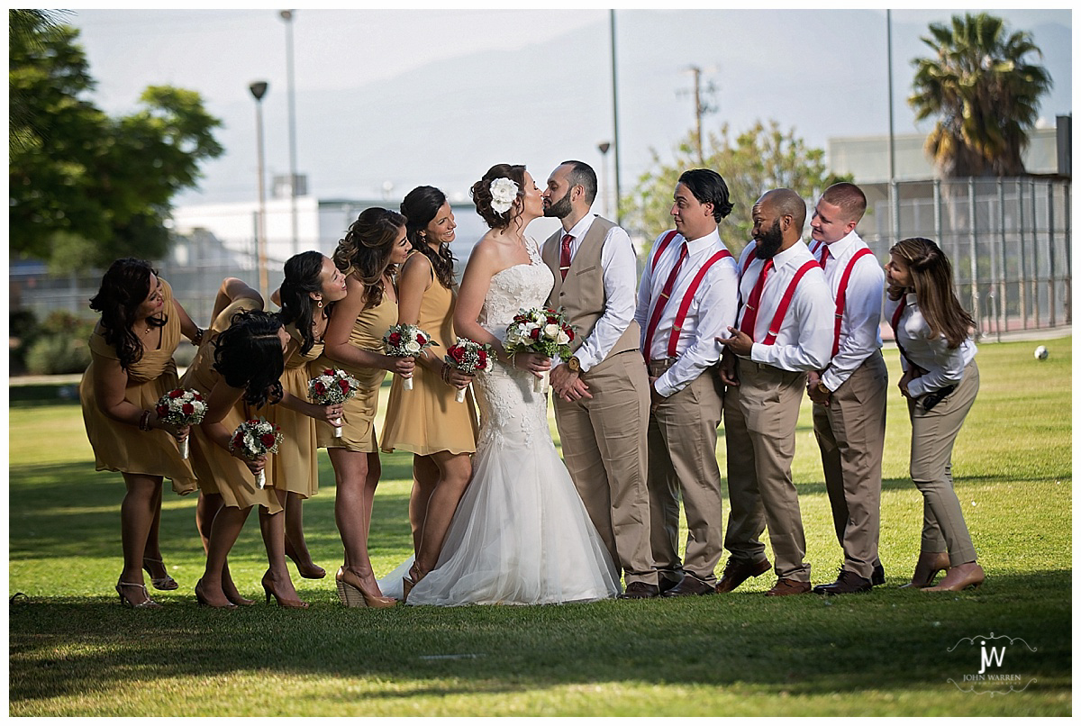 orange_ county_ los angeles_ wedding_ photographer-22.jpg