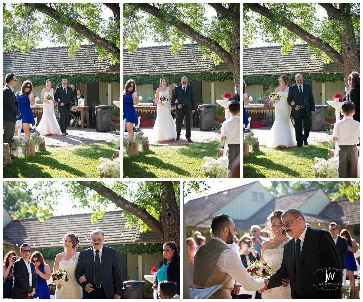orange_ county_ los angeles_ wedding_ photographer-27.jpg