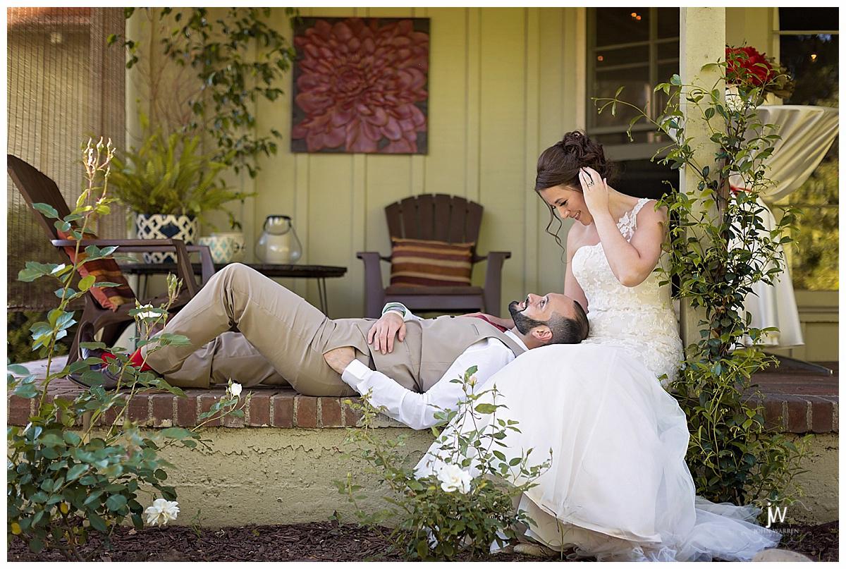 orange_ county_ los angeles_ wedding_ photographer-34.jpg