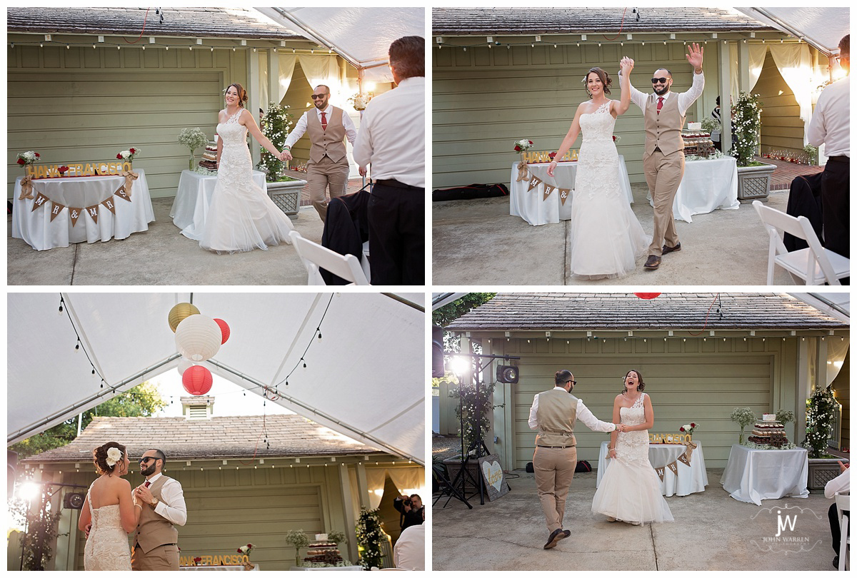 orange_ county_ los angeles_ wedding_ photographer-38.jpg