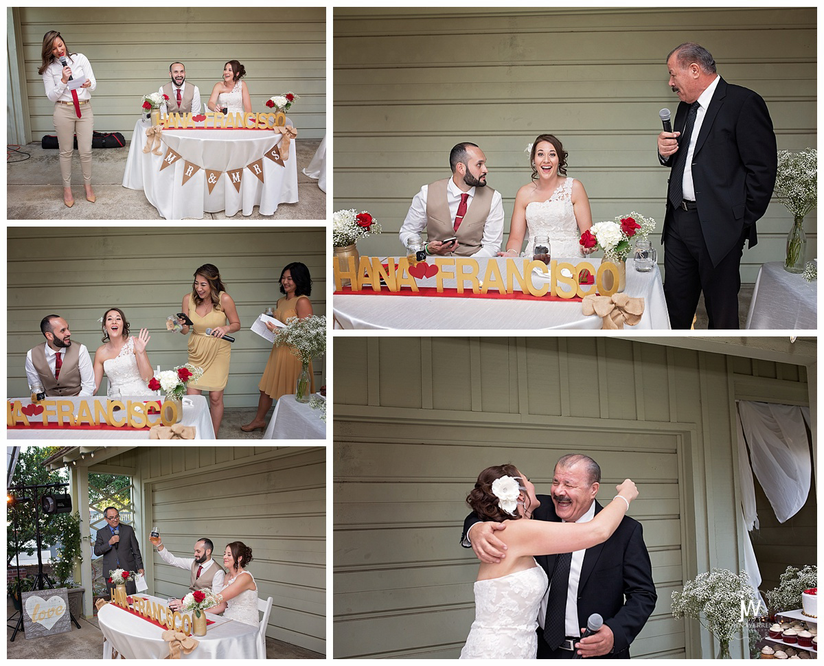 orange_ county_ los angeles_ wedding_ photographer-39.jpg
