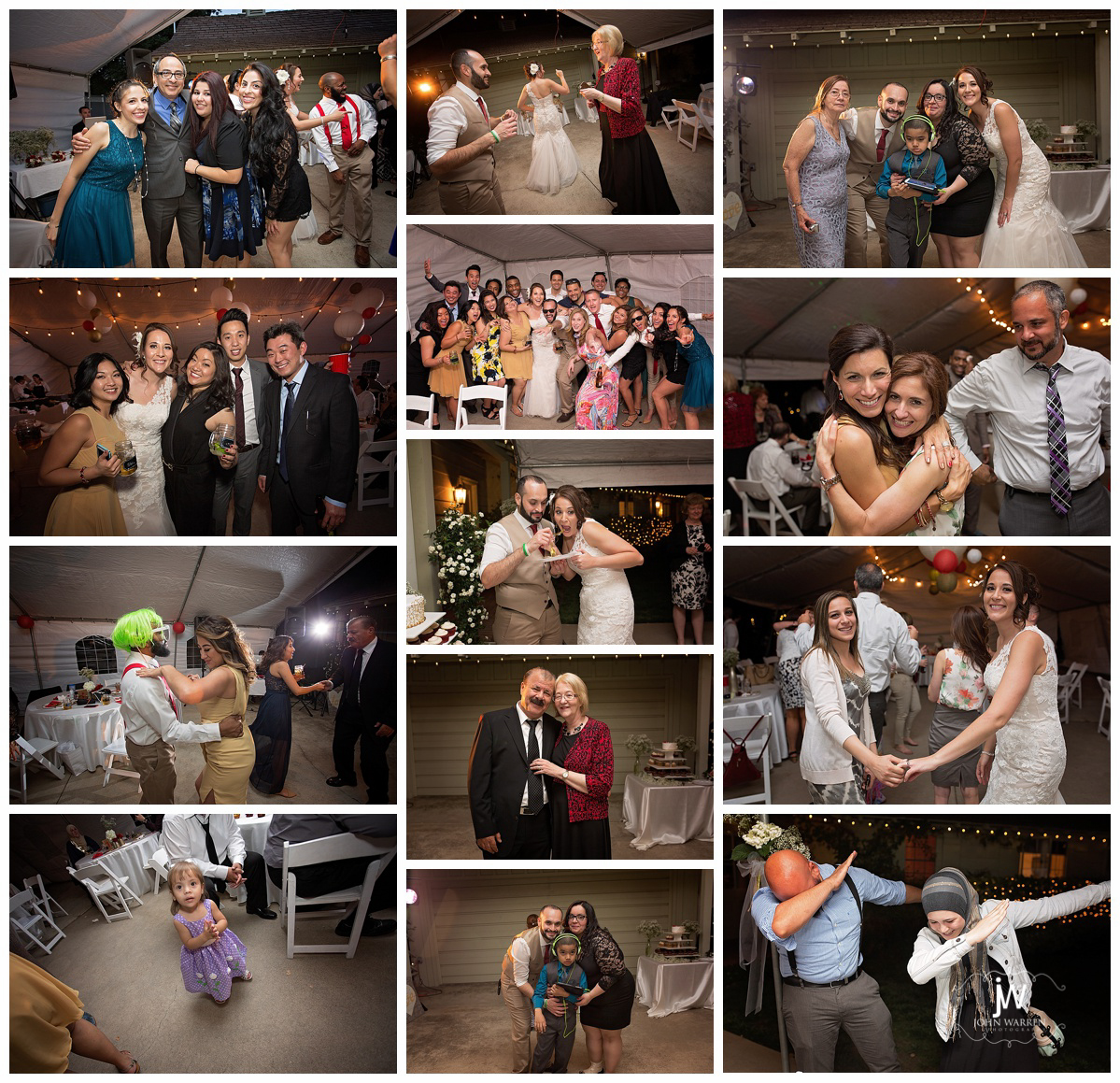 orange_ county_ los angeles_ wedding_ photographer-43.jpg