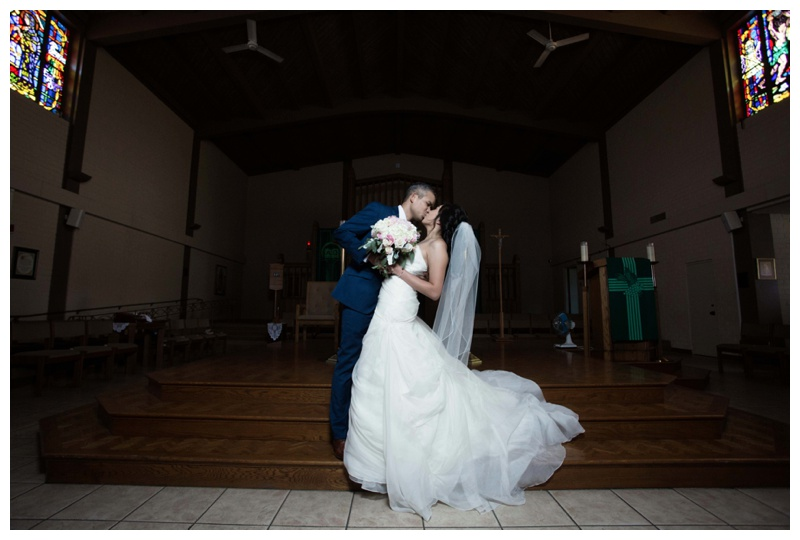 orangecountyweddingphotographer12.jpg