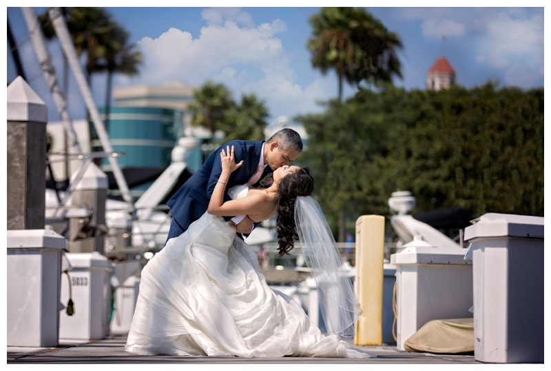 orangecountyweddingphotographer17.jpg