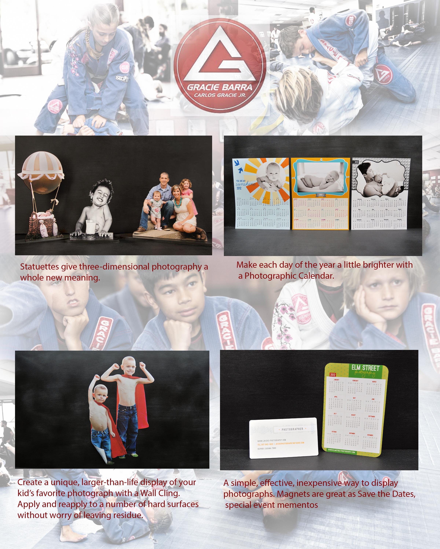 GB Brochure 2.jpg