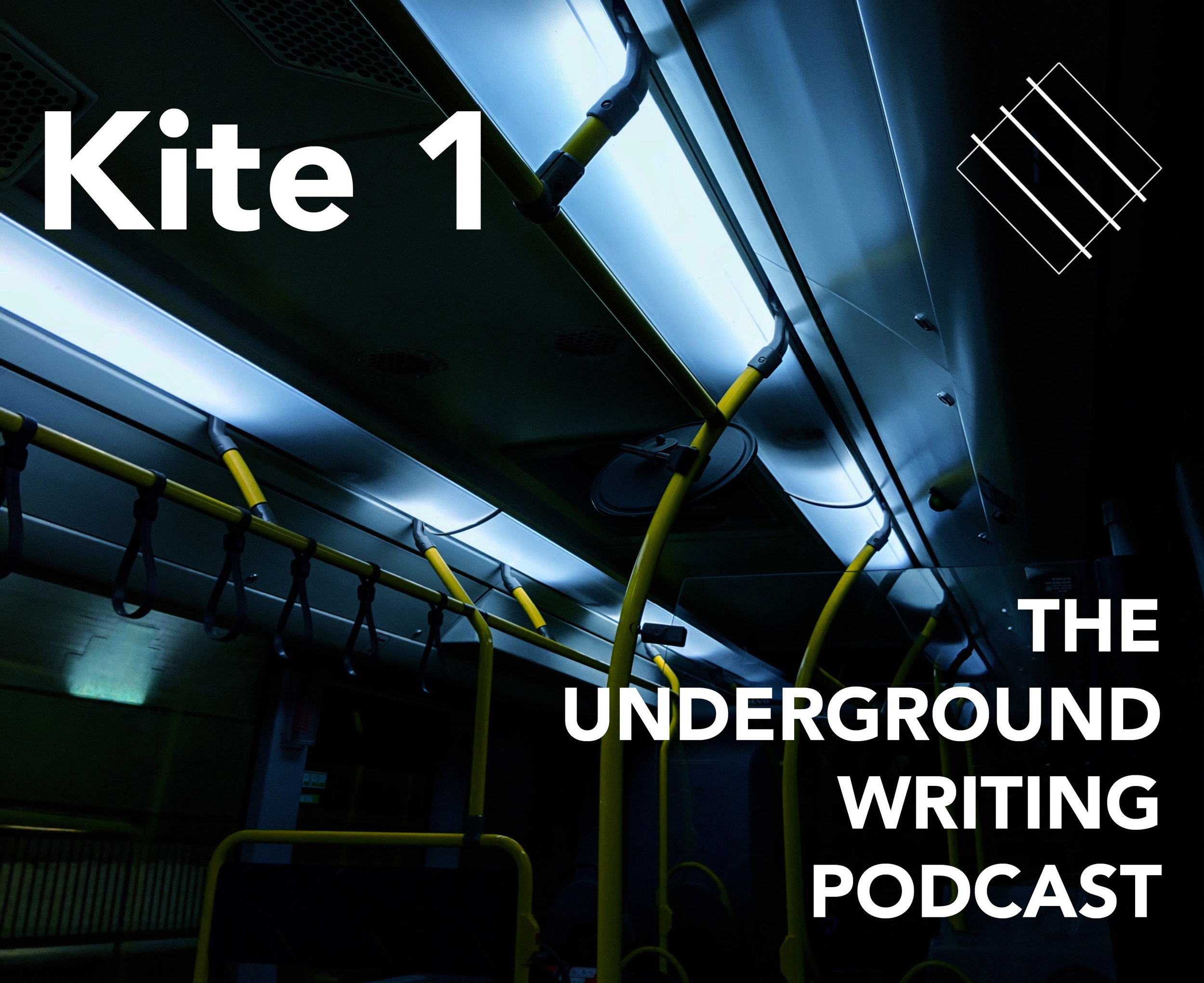 Kite-5.3.19-a.jpg