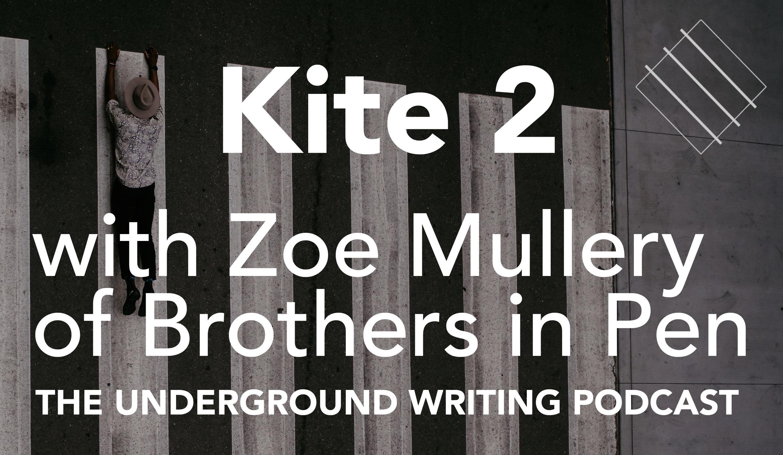 Kite 2 web.jpg