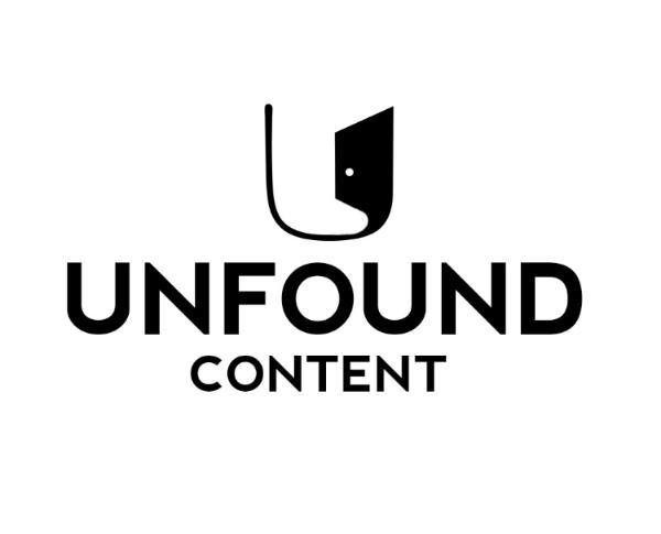 UC - Company Logo.jpg