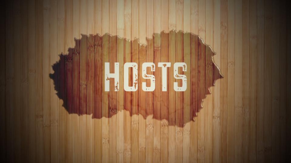Hosts .png