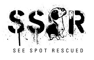 SSR Logo 7.4.18