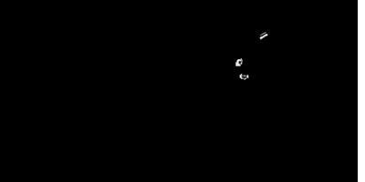 ssr-weblogo-black.png