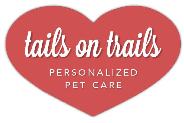 Tails on Trails.jpeg