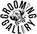 Grooming Gallery .png