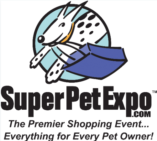 Super Pet Expo Logo.png
