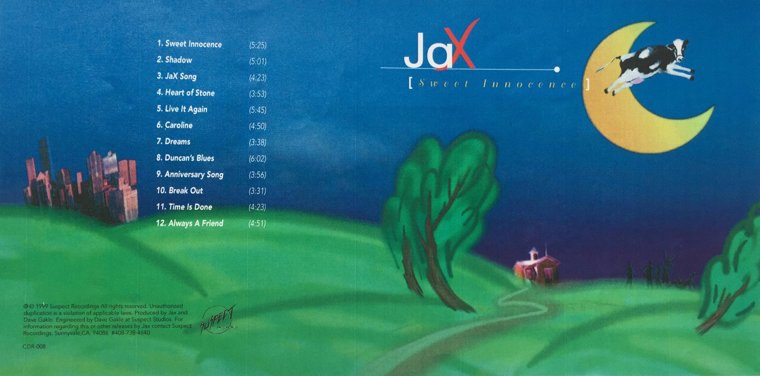 Jax3.jpg