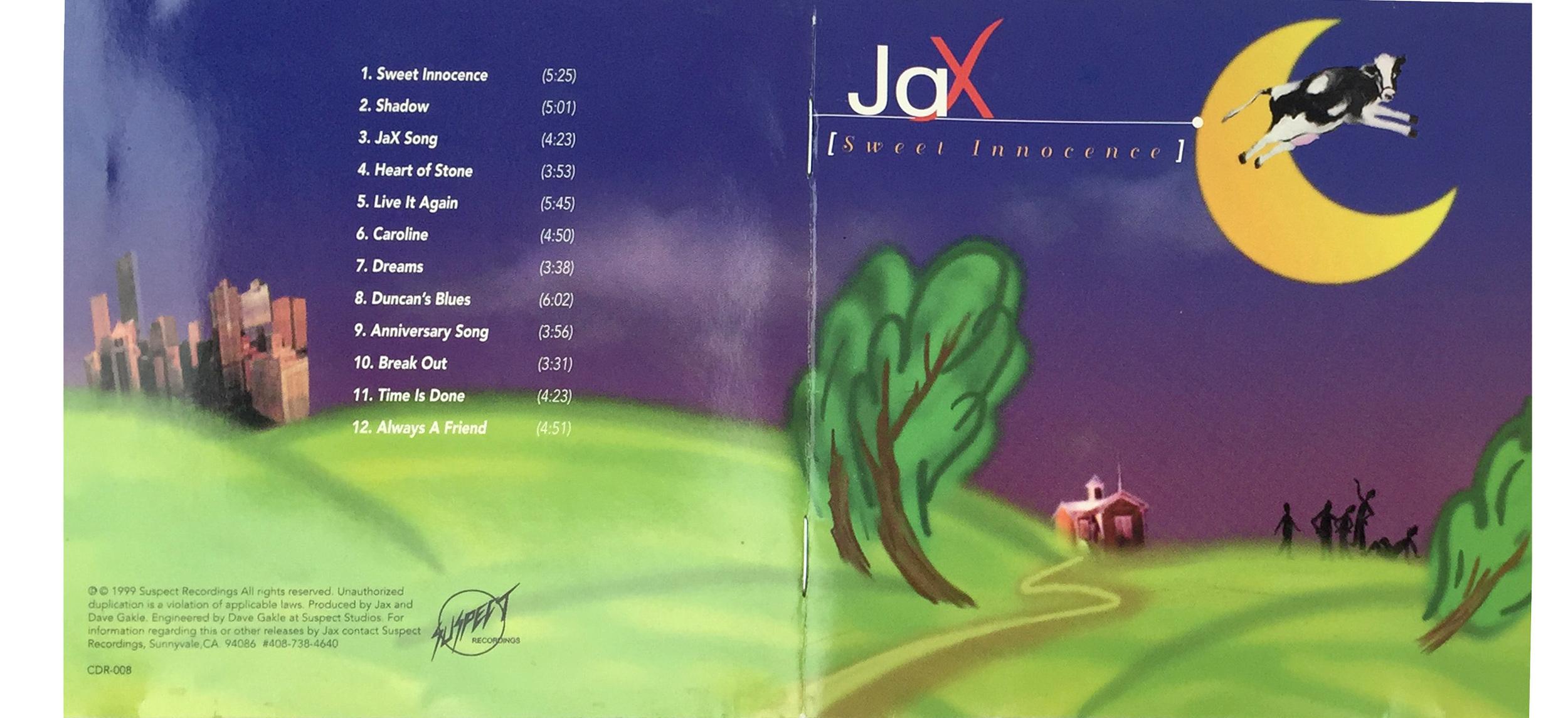 Jax cd cover.jpg