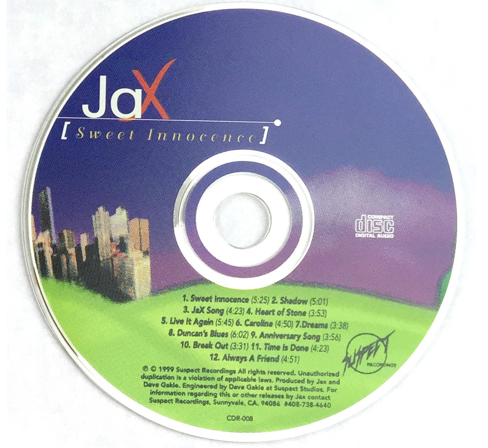 Jax cd cir.jpg