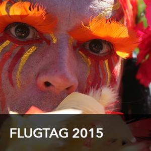 Flugtag2015.png