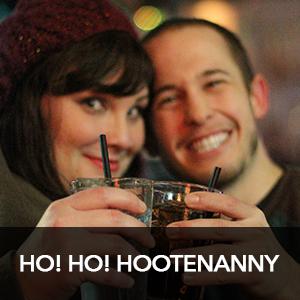 HoHoHootenanny.png