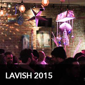 Lavish2015.png