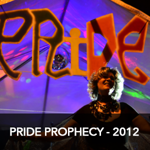 PrideProphecy.png