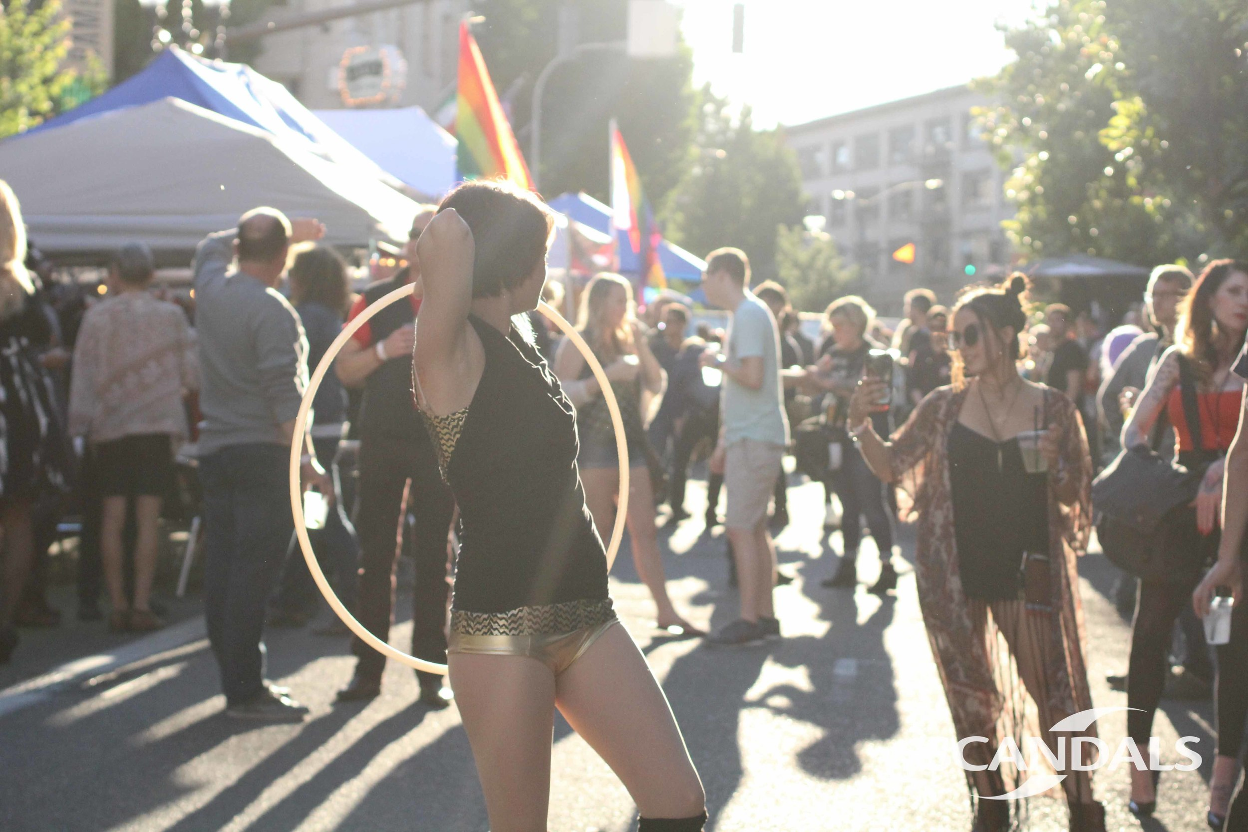 Pride2016_Friday_-9.jpg
