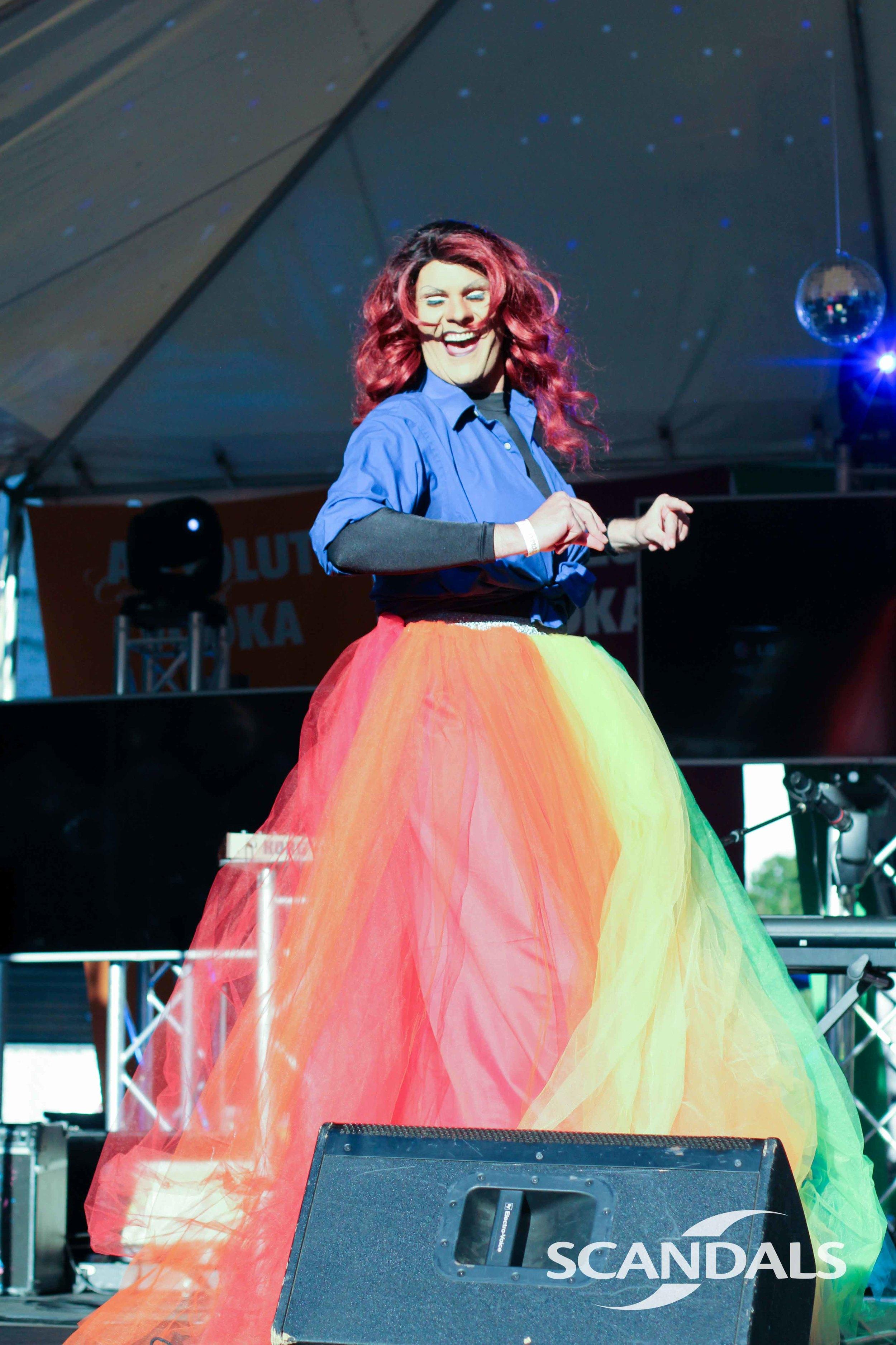 Pride2016_Friday_-17.jpg