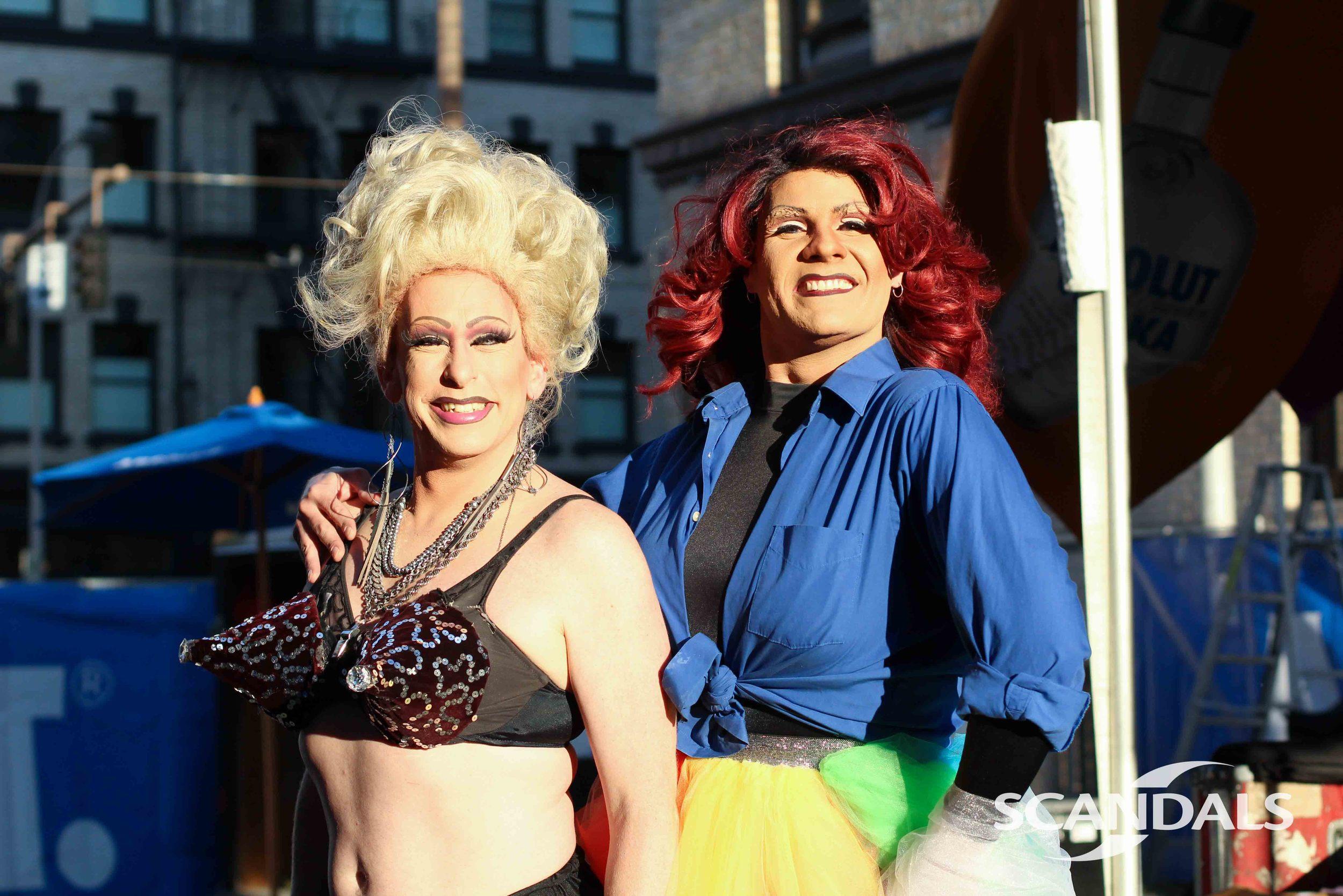 Pride2016_Friday_-24.jpg