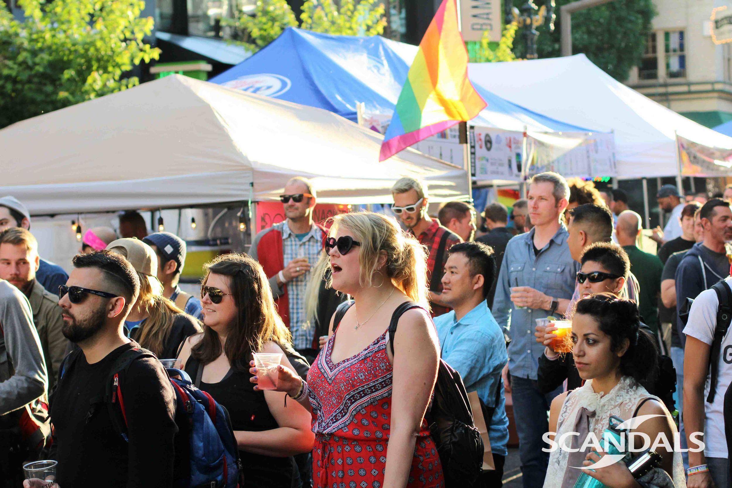 Pride2016_Friday_-27.jpg