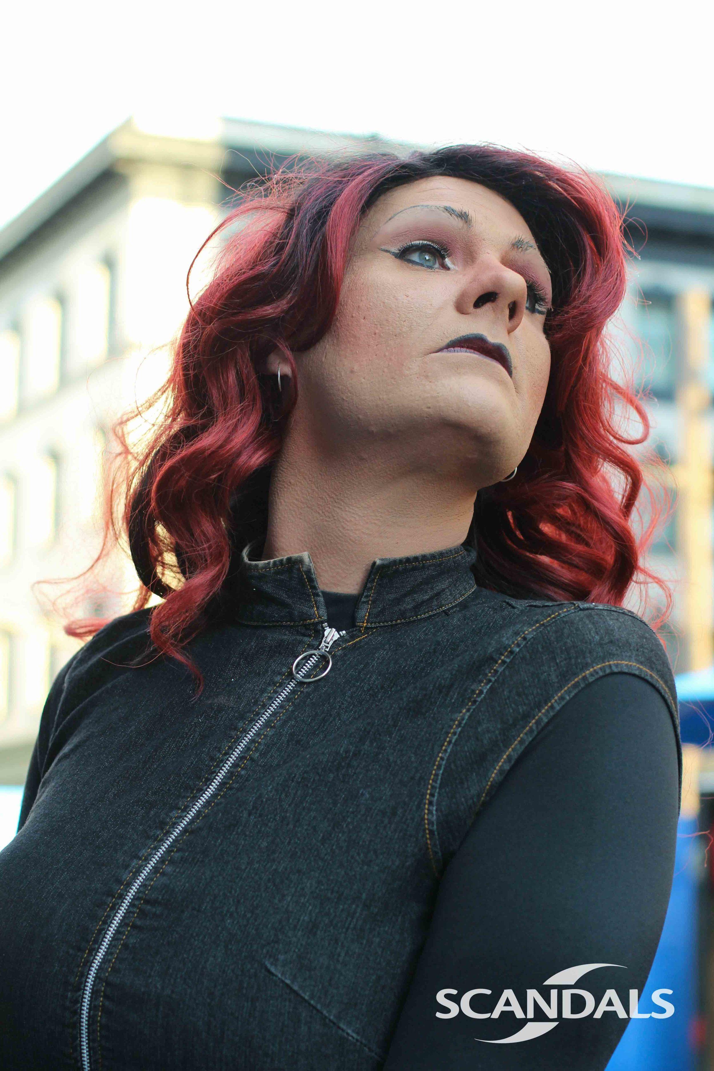 Pride2016_Friday_-32.jpg