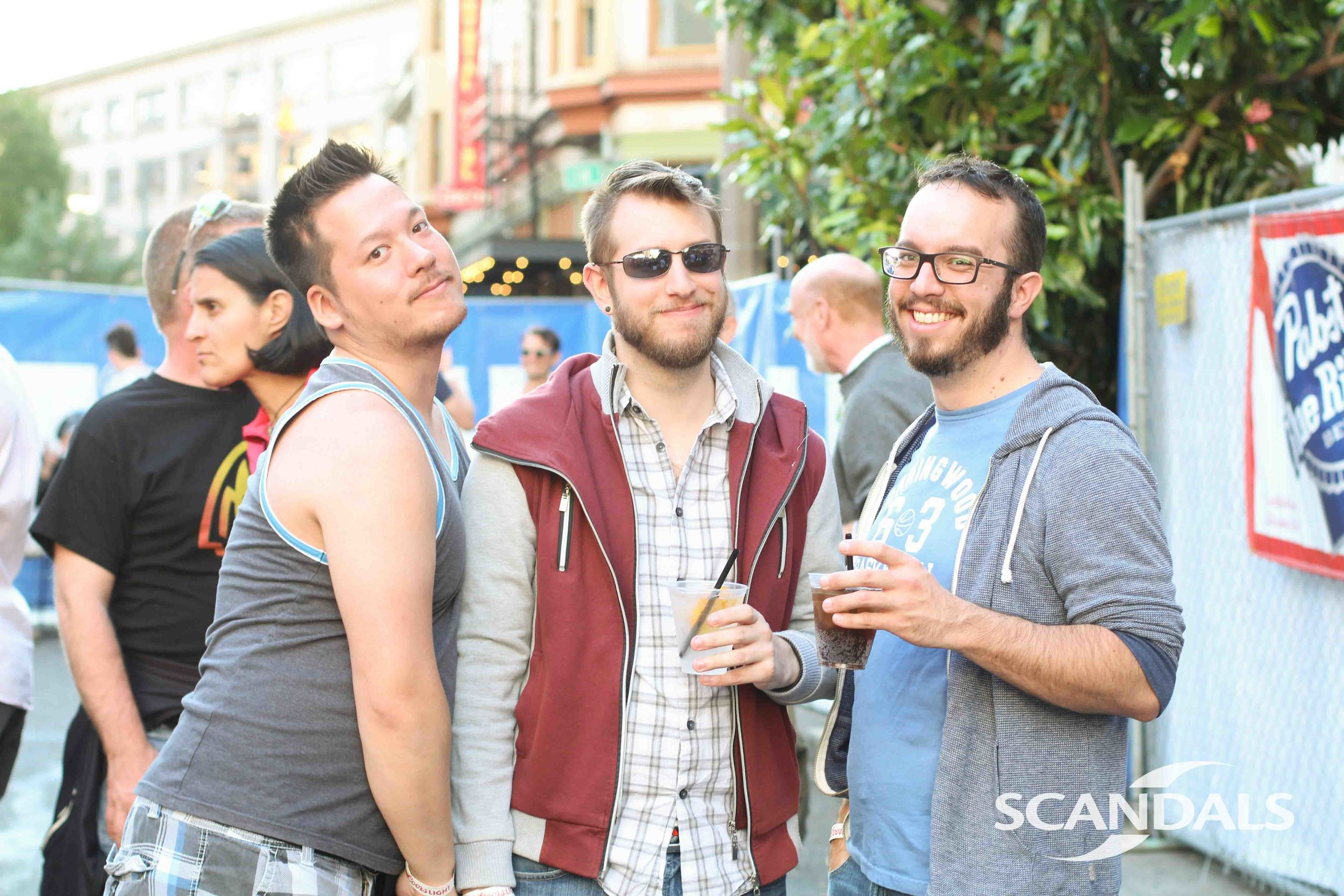 Pride2016_Friday_-52.jpg