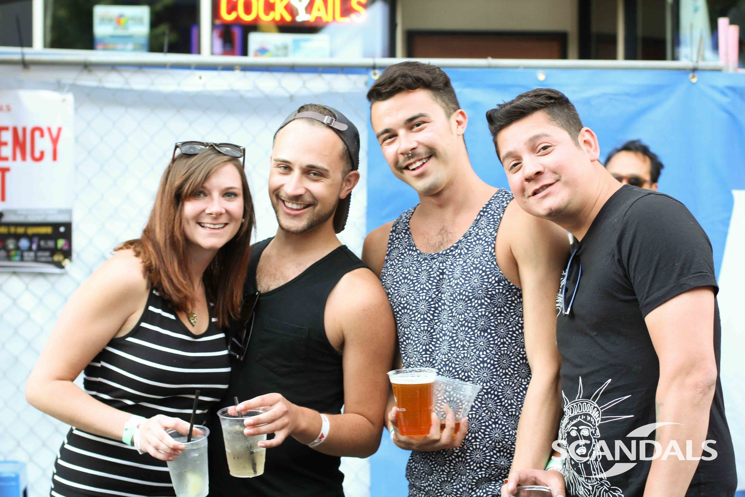 Pride2016_Friday_-58.jpg