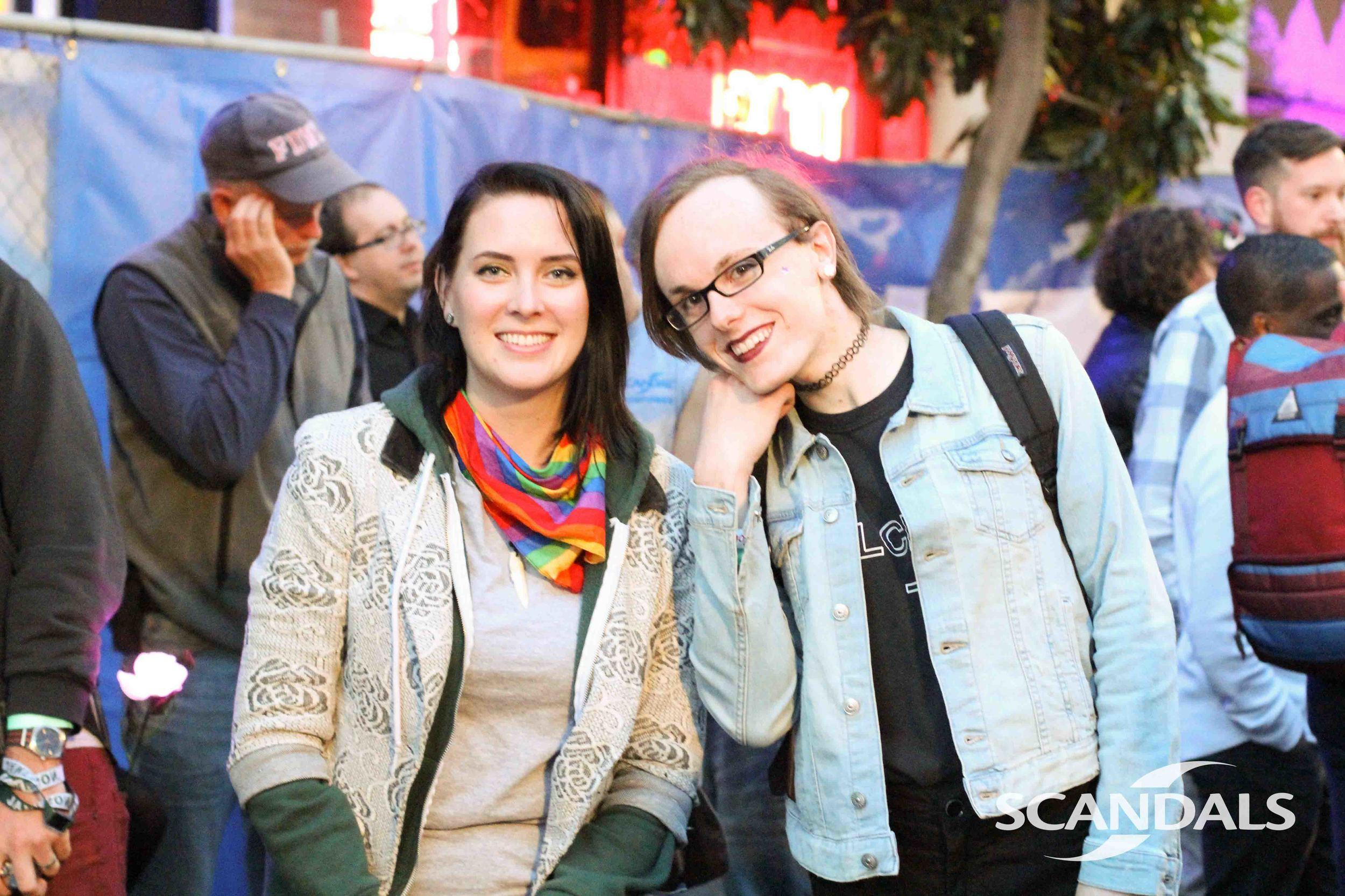 Pride2016_Friday_-85.jpg