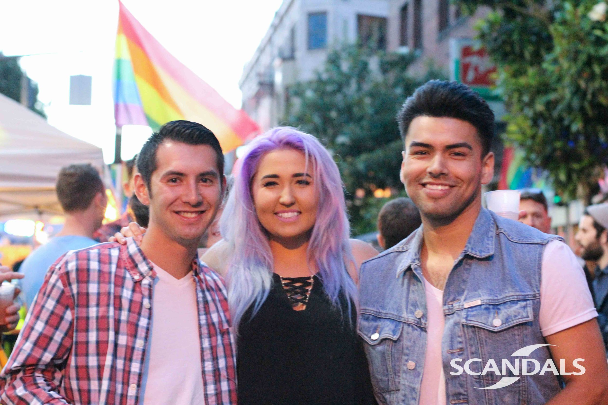 Pride2016_Friday_-91.jpg