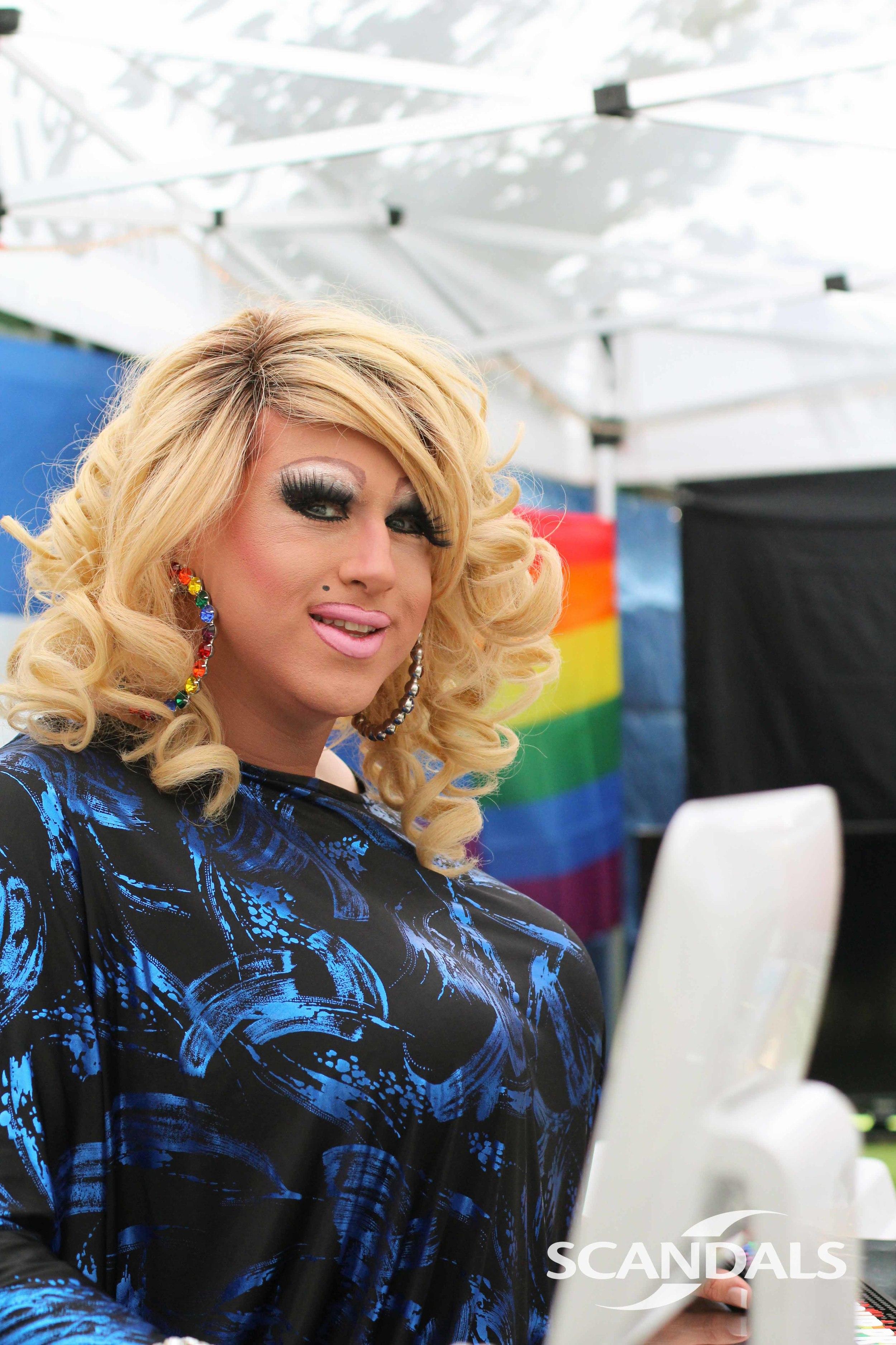 Pride2016_Saturday_-6.jpg