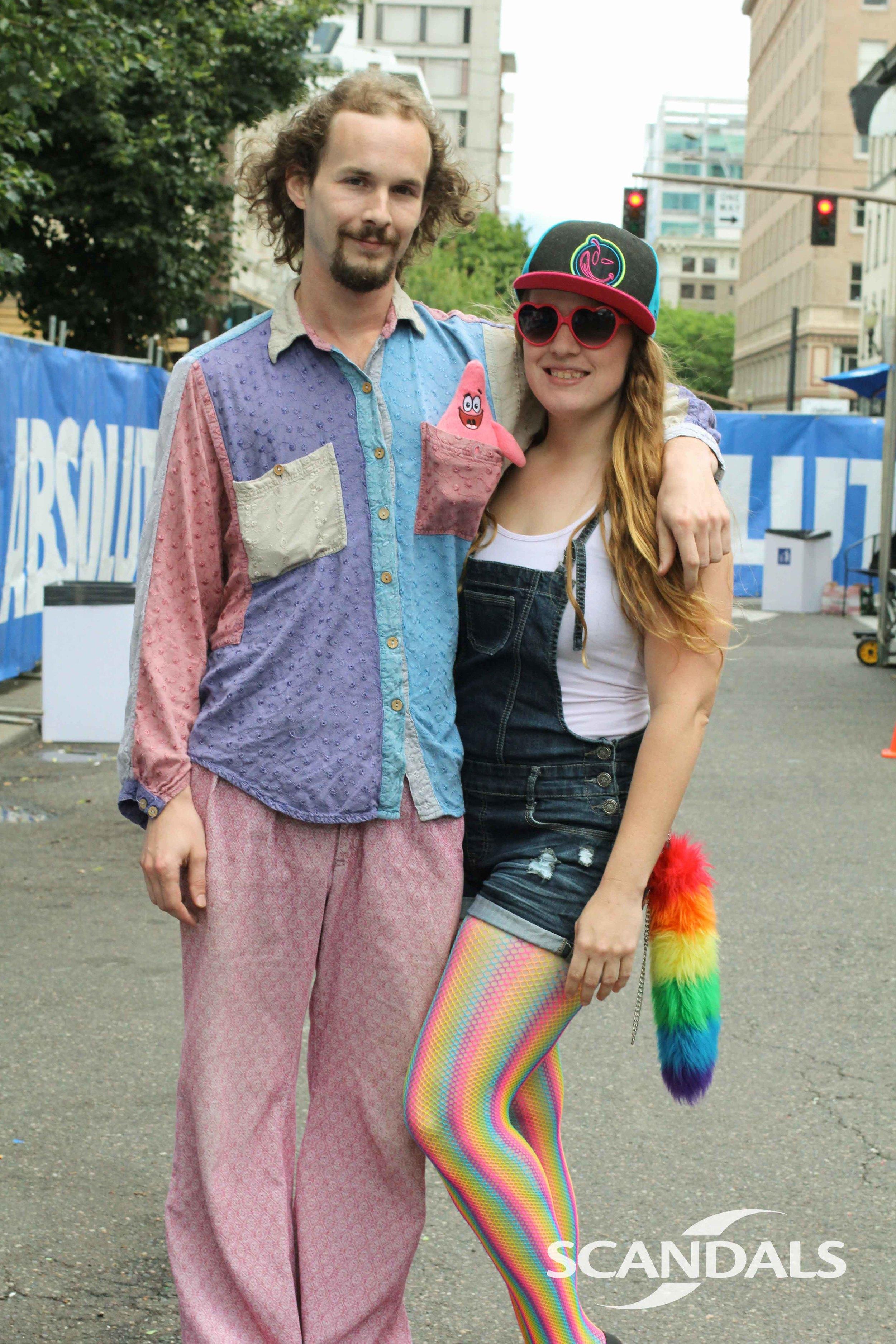 Pride2016_Saturday_-17.jpg