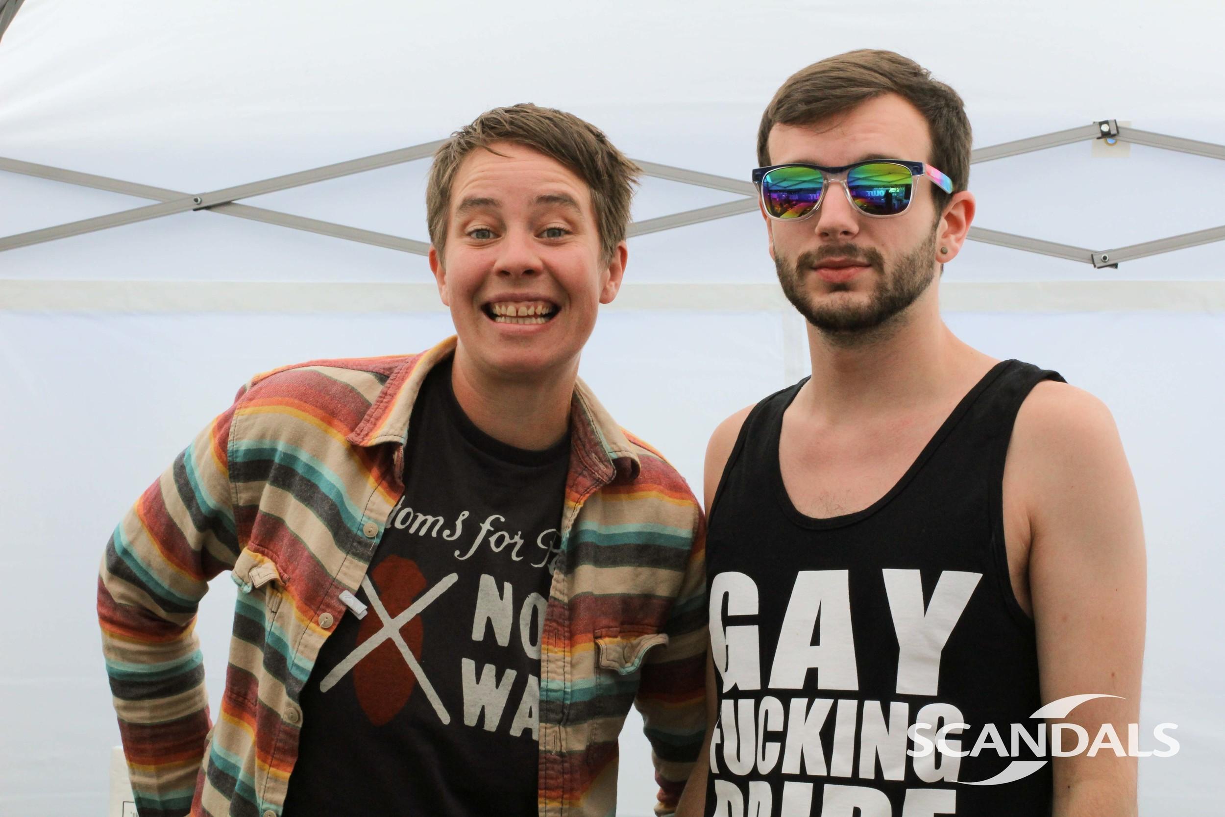 Pride2016_Saturday_-18.jpg