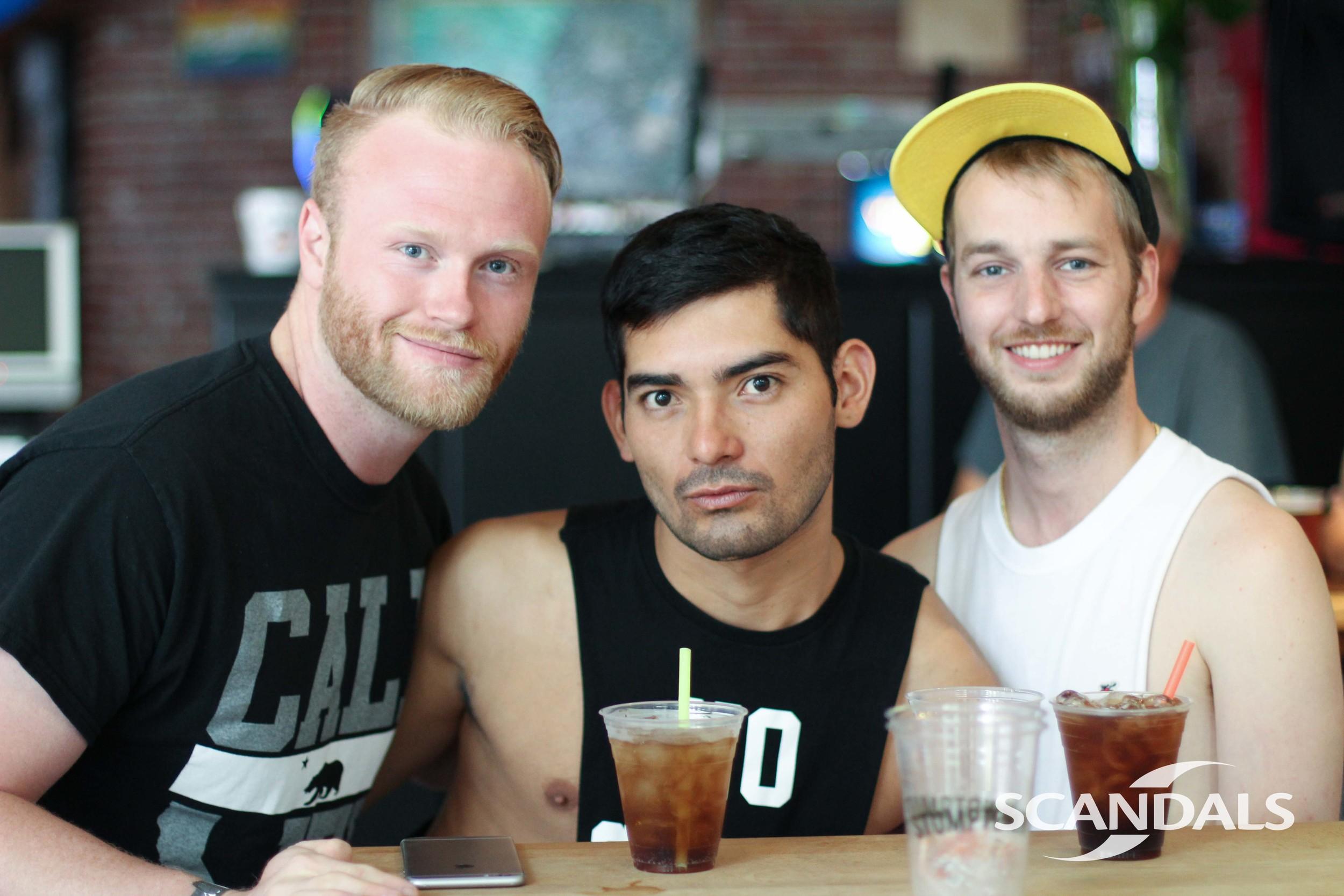 Pride2016_Saturday_-26.jpg
