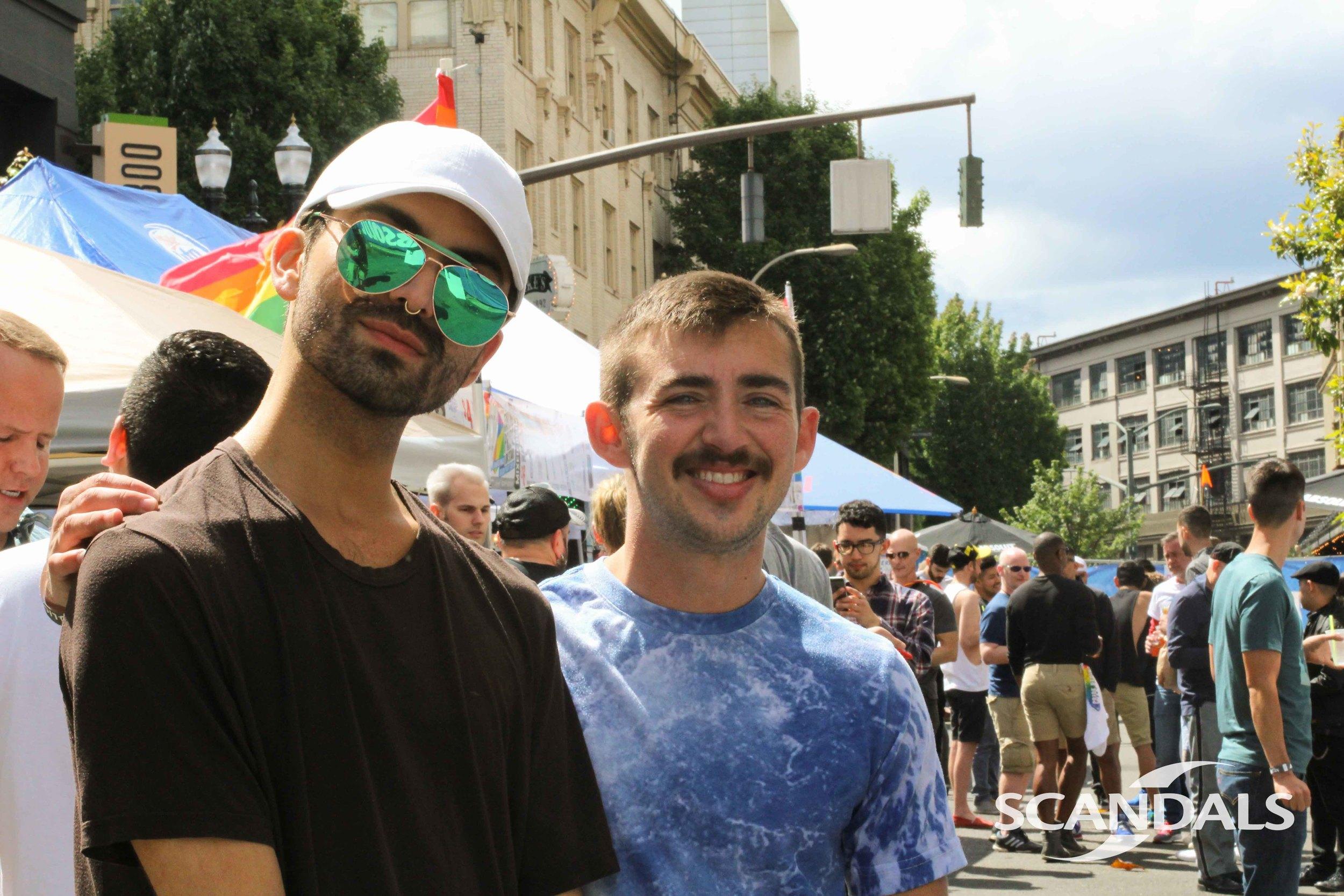 Pride2016_Saturday_-34.jpg