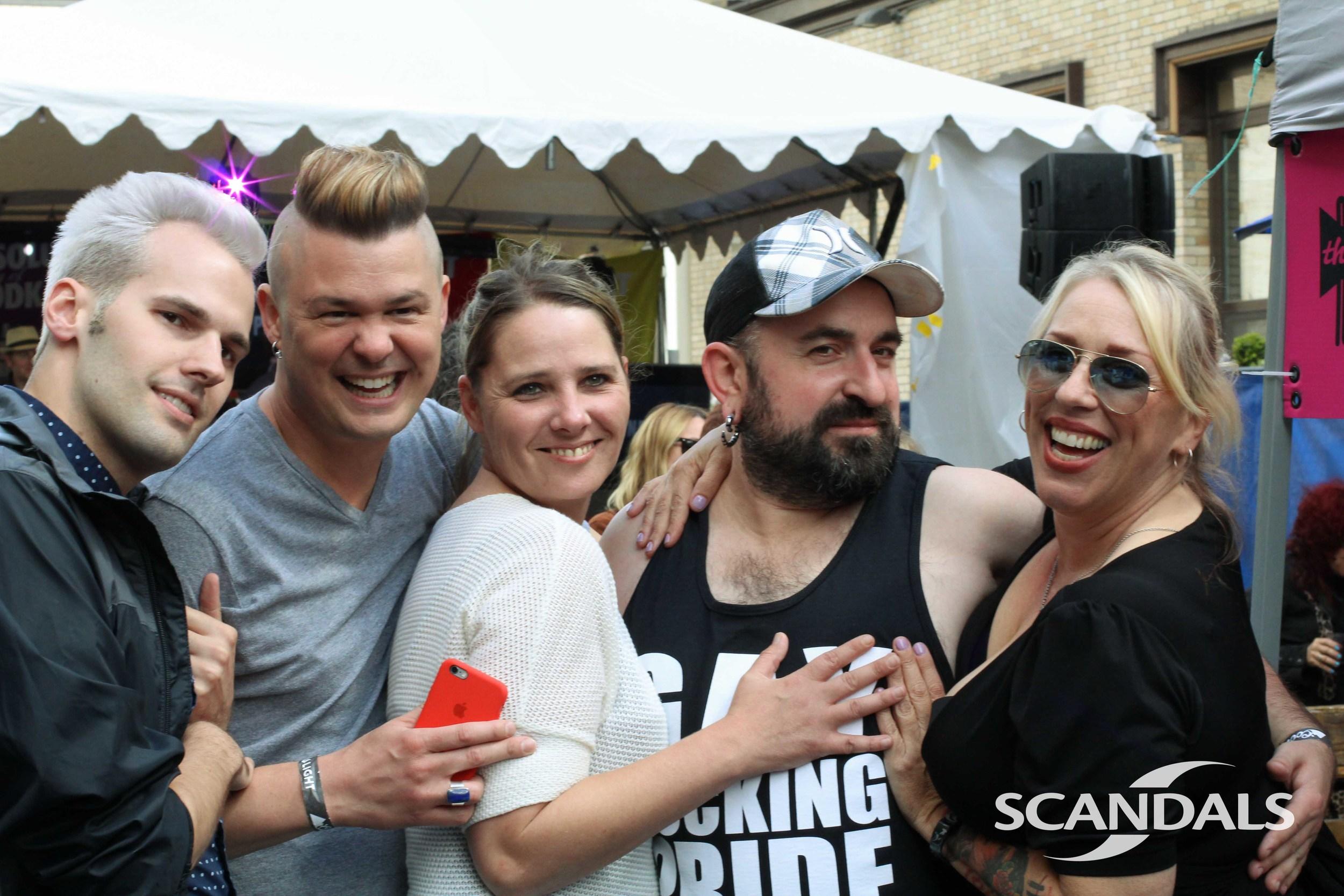 Pride2016_Saturday_-35.jpg