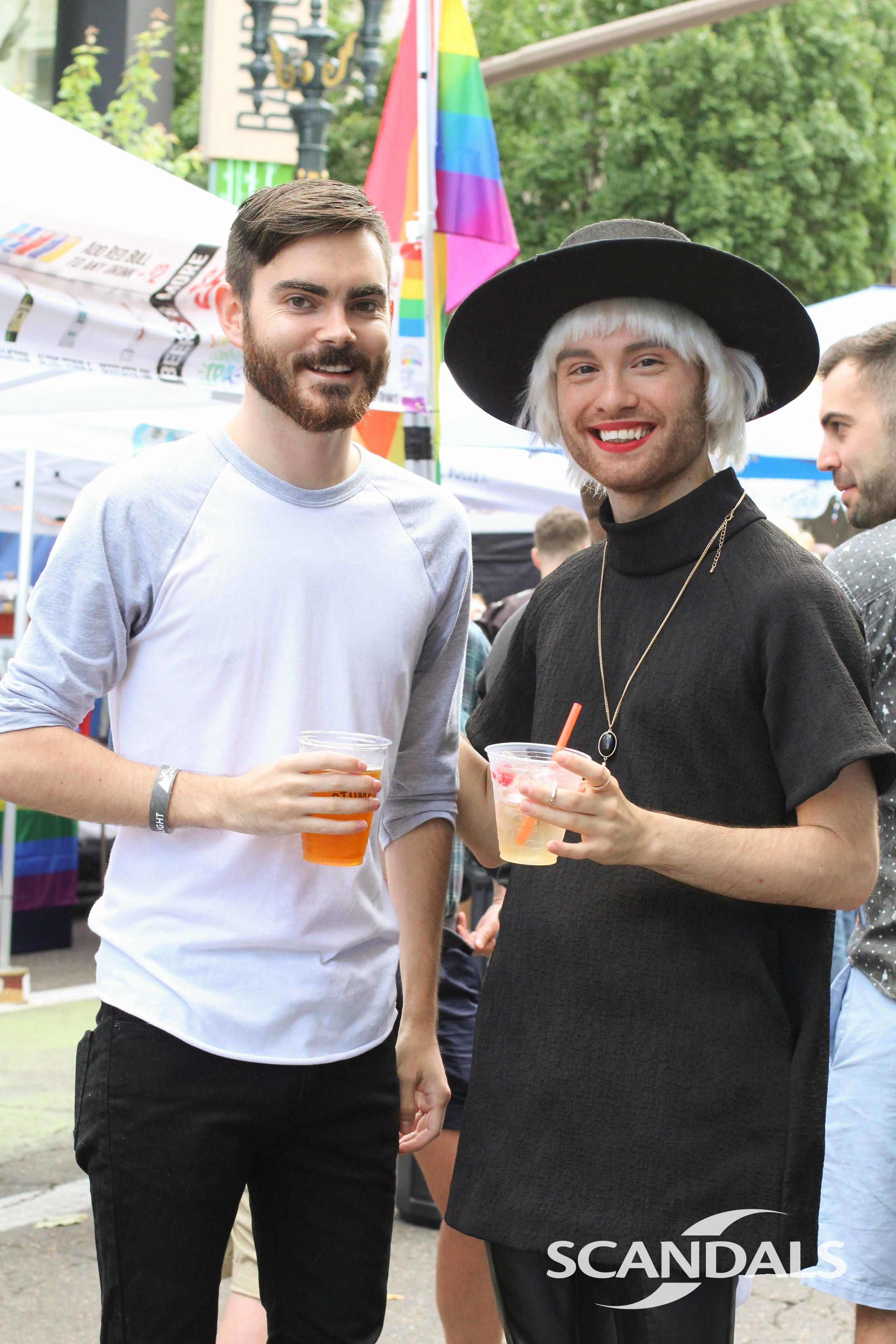 Pride2016_Saturday_-50.jpg