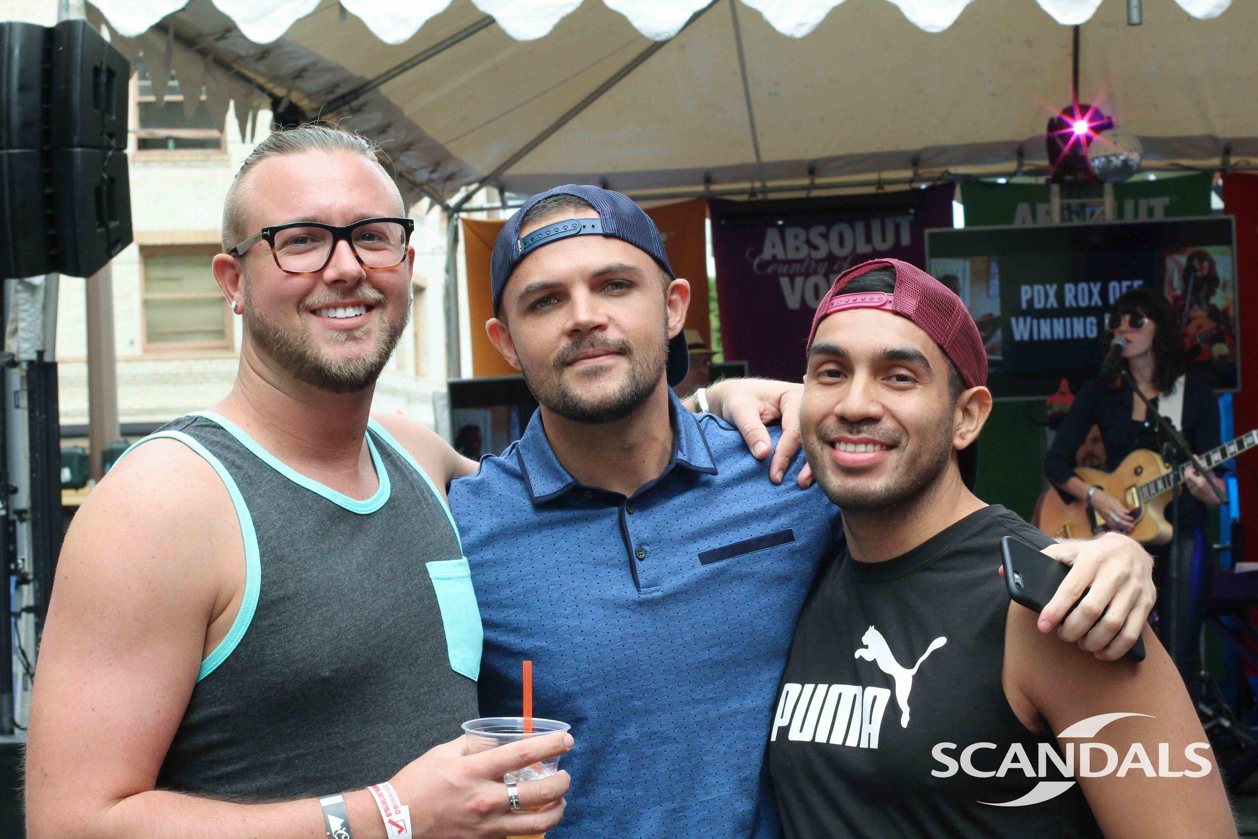 Pride2016_Saturday_-66.jpg
