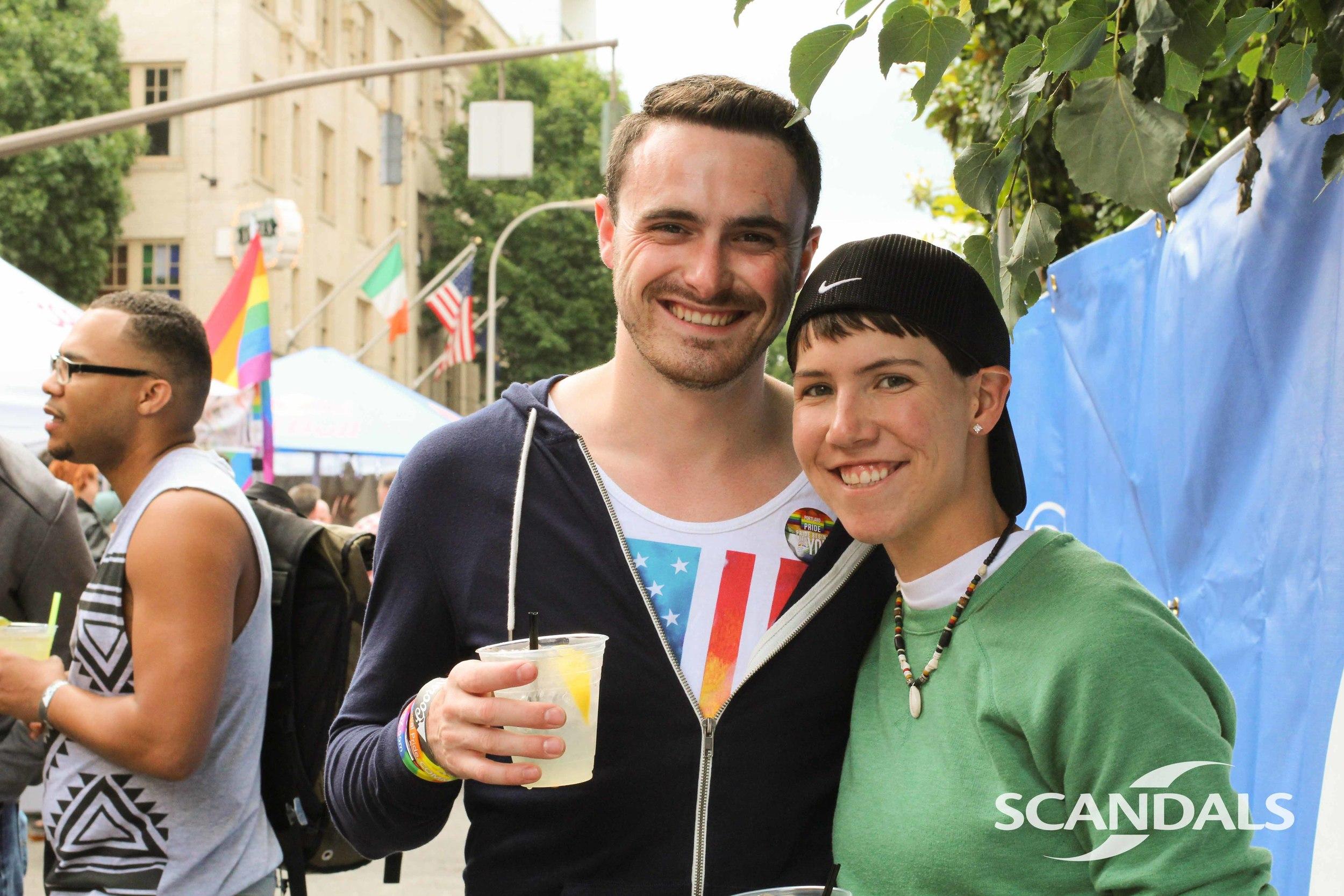 Pride2016_Saturday_-68.jpg