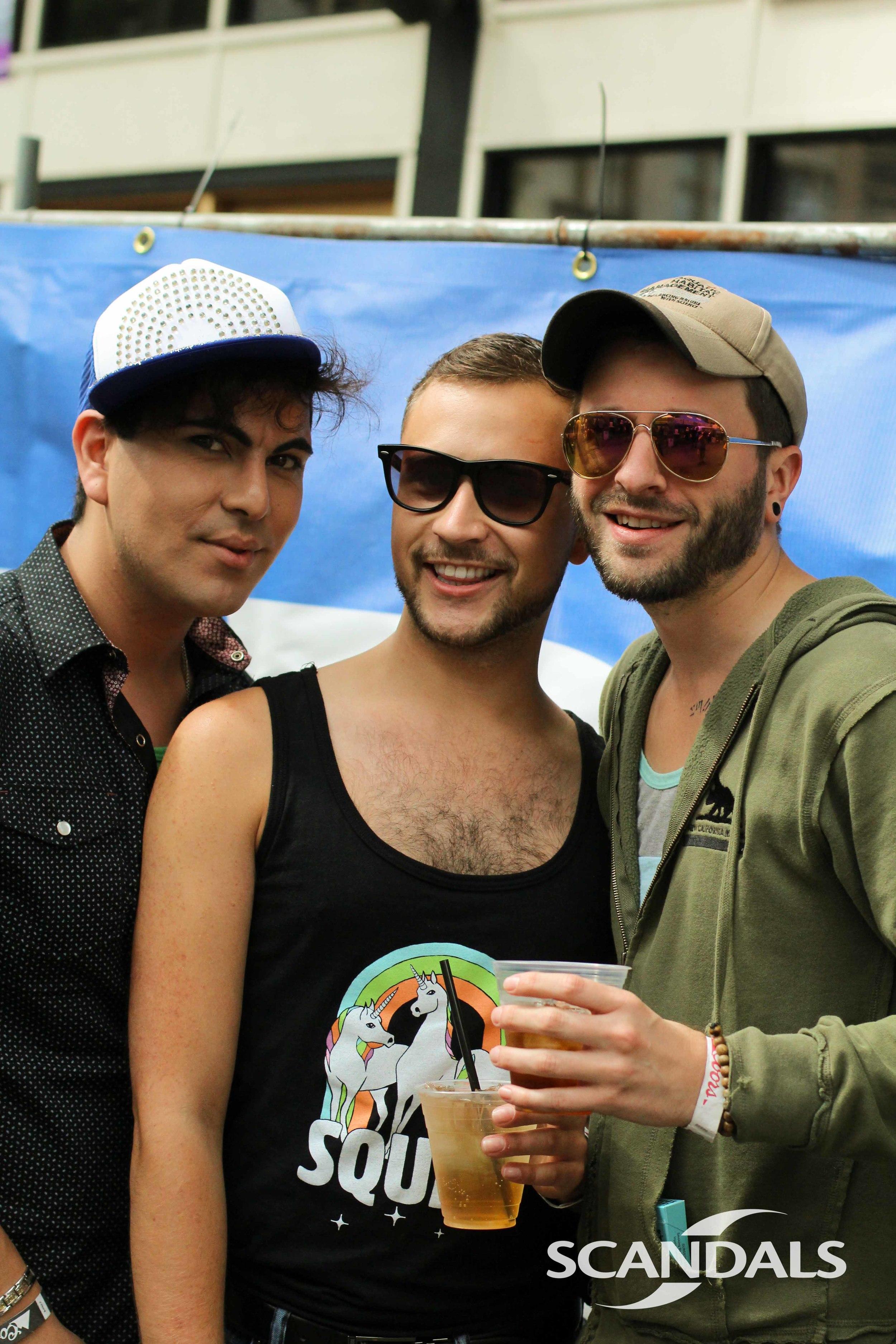 Pride2016_Saturday_-71.jpg