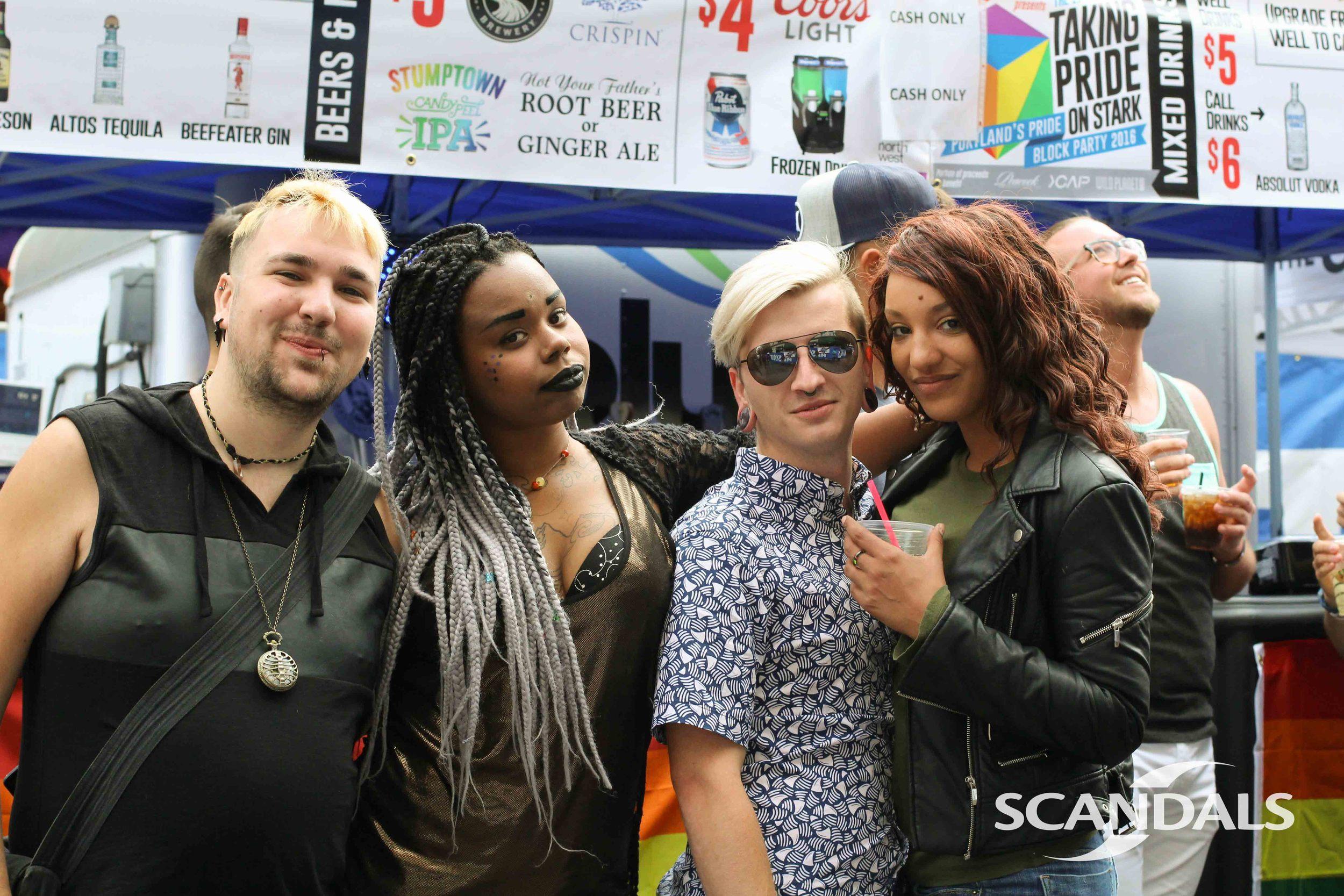 Pride2016_Saturday_-75.jpg