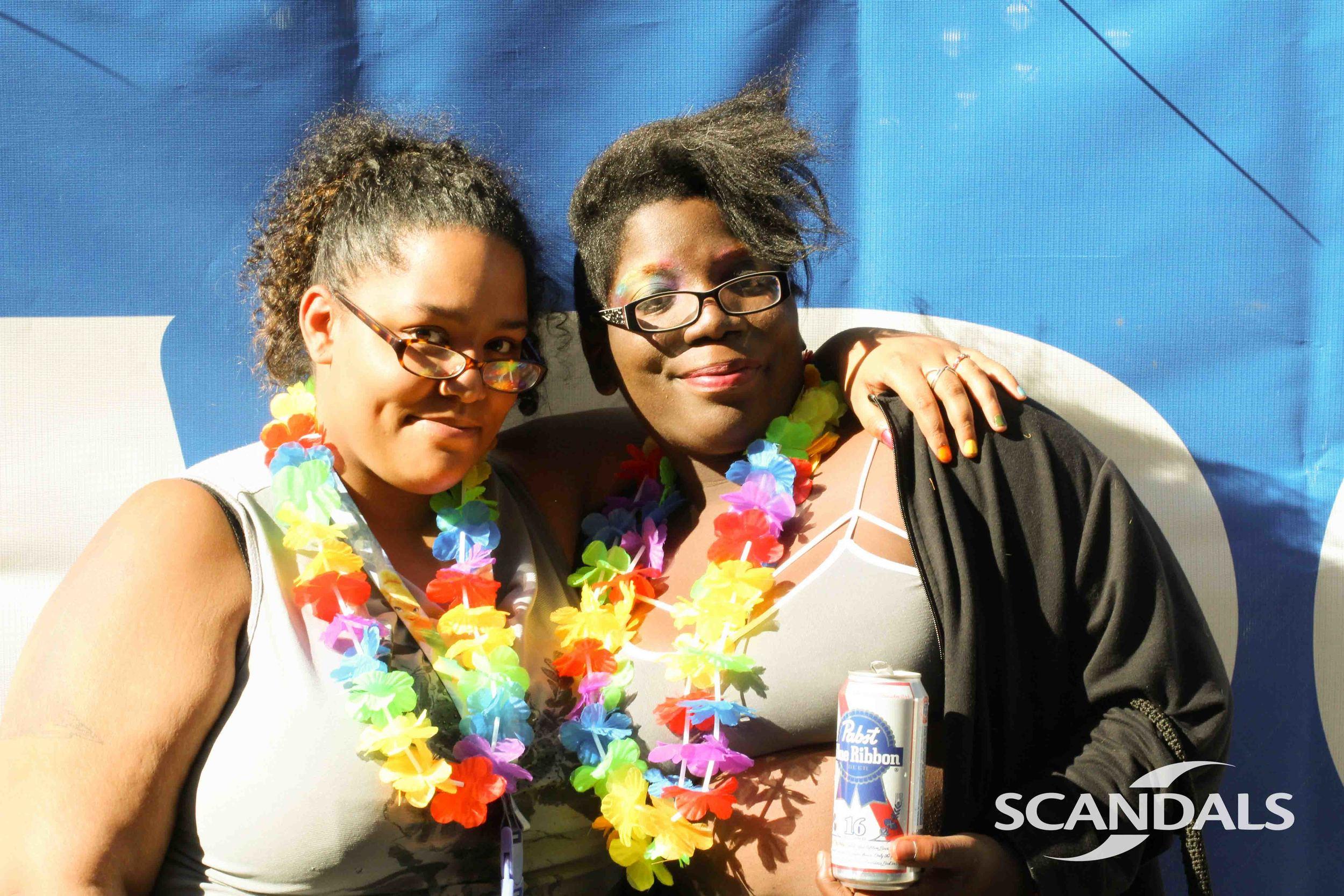 Pride2016_Saturday_-83.jpg