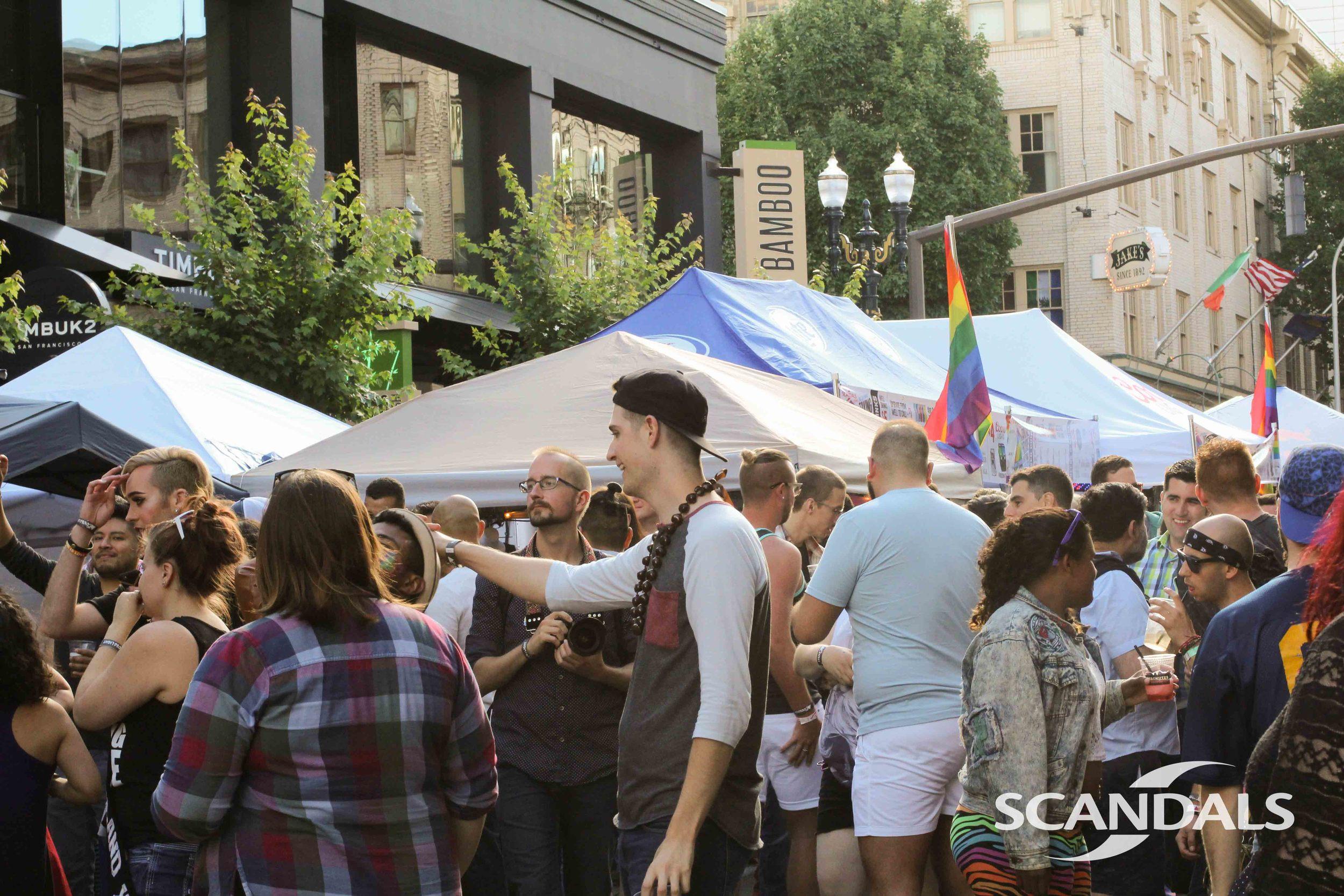 Pride2016_Saturday_-93.jpg