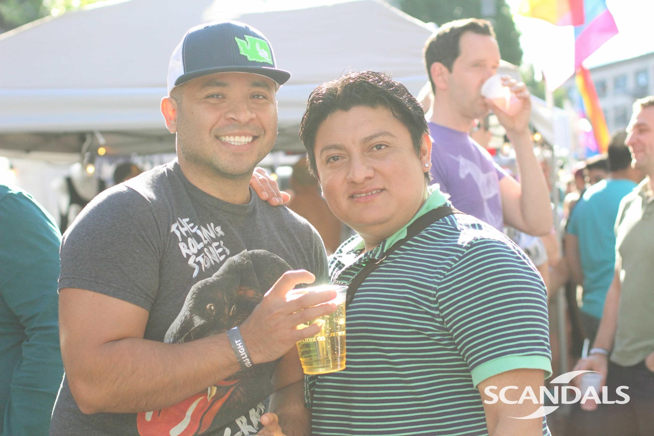 Pride2016_Saturday_-105.jpg