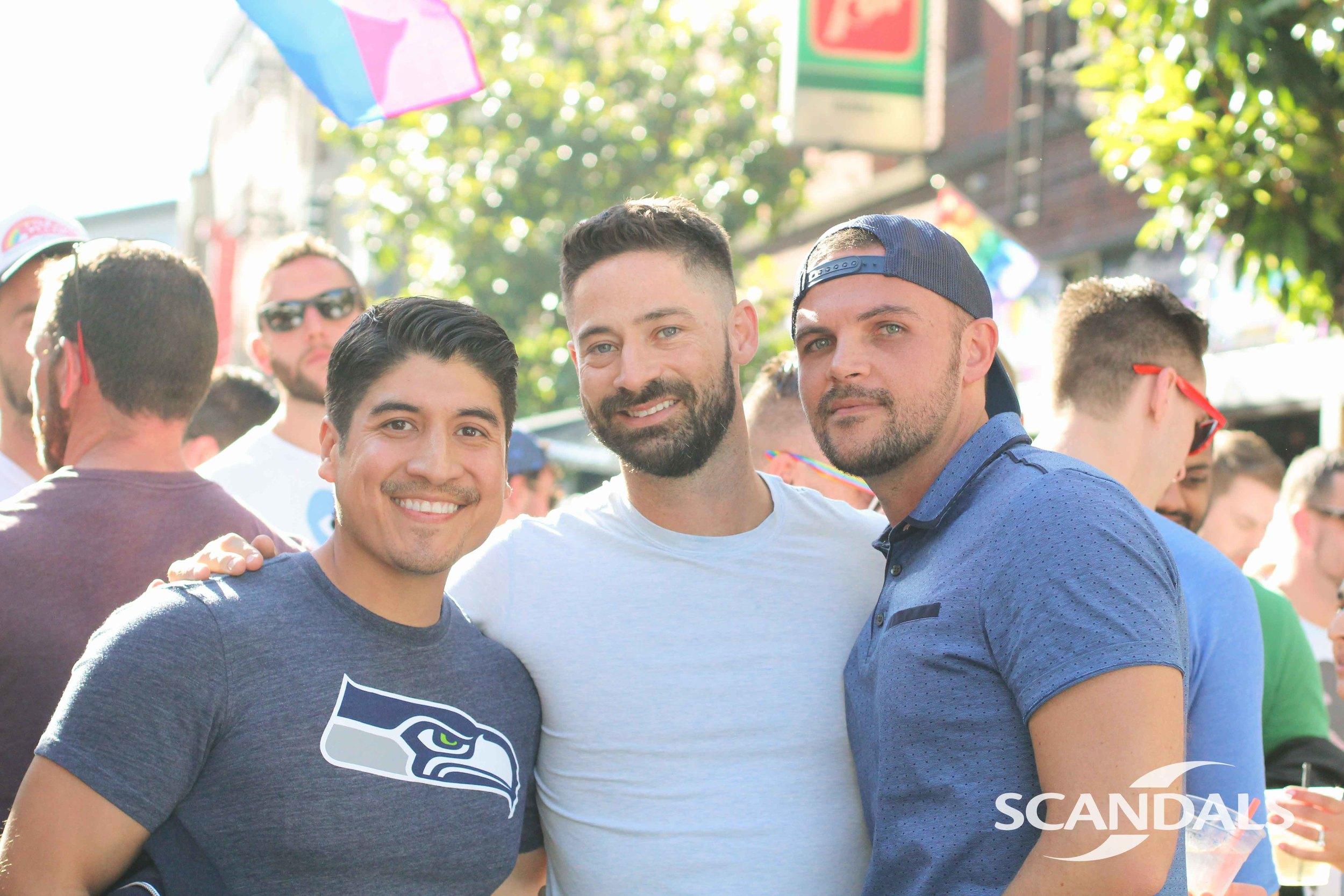 Pride2016_Saturday_-106.jpg