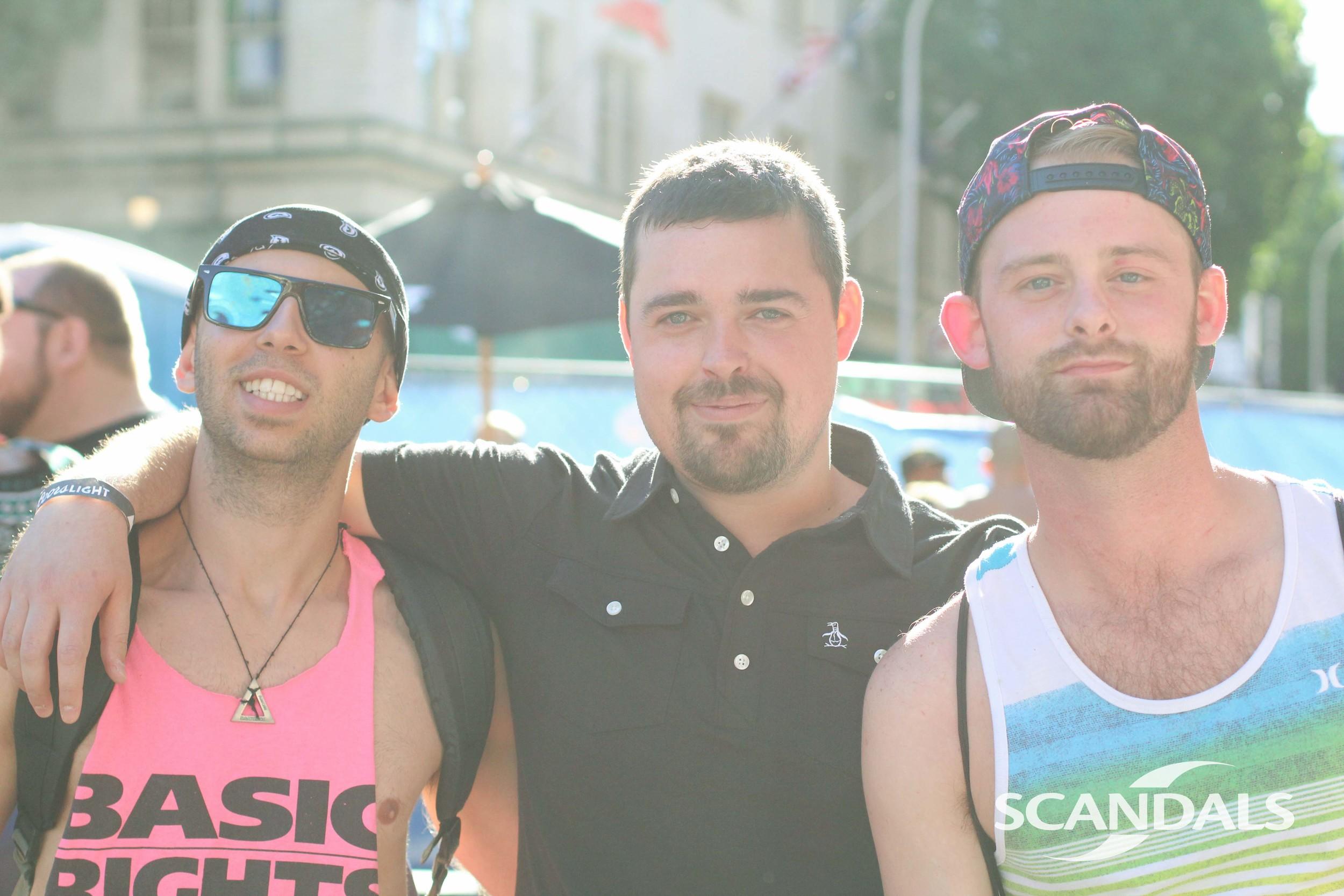 Pride2016_Saturday_-107.jpg